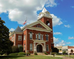 butts-county-ga-courthouse