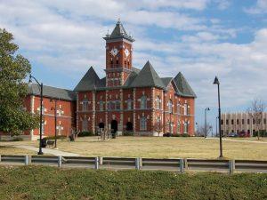 jonesboro-ga-courthouse