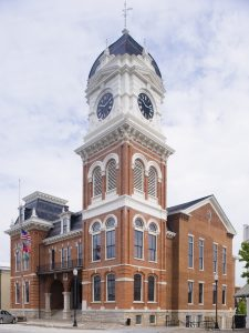 newton-county-courthouse-1004
